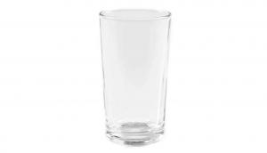 vaso largo