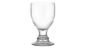 copa para agua