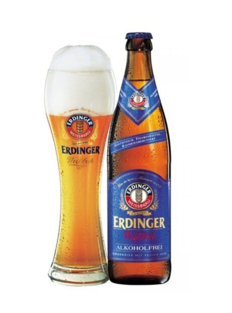 ErdingerSinAlcohol-01-scaled-1.jpg