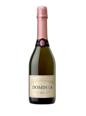 Dominga Rose