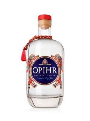 Gin Opihr 750cc